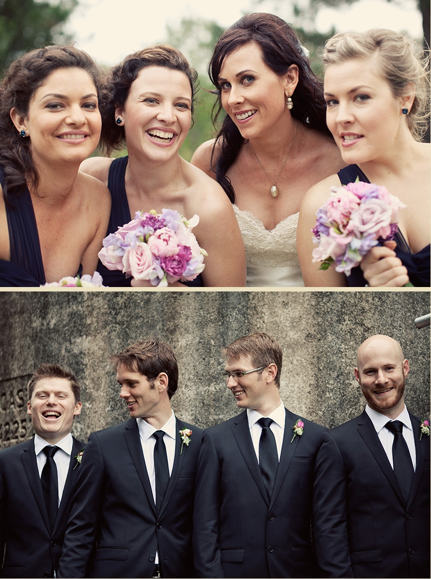 Brisbane Wedding Phoographer Blog-collage-1333587674888