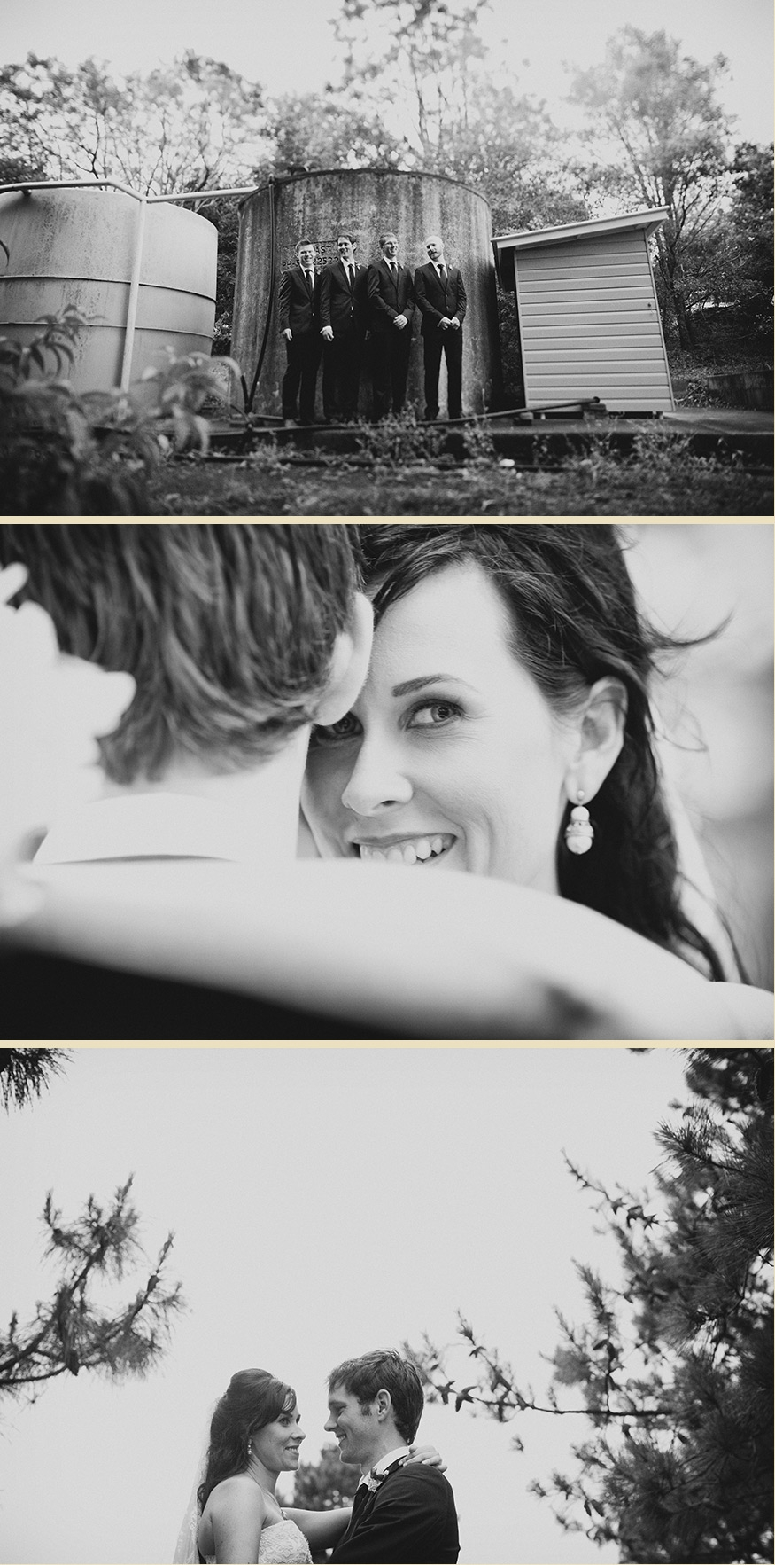 Brisbane Wedding Phoographer Blog-collage-1333587748165