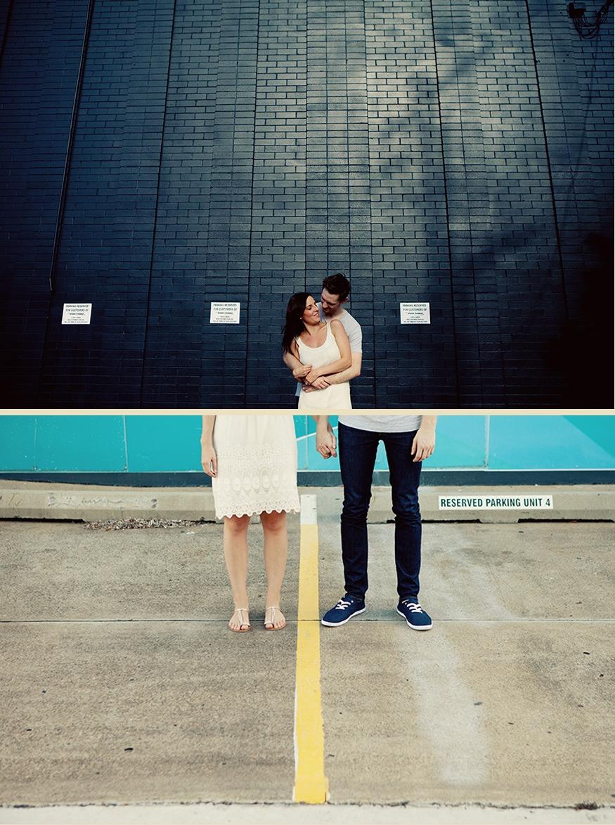 Brisbane Wedding Phoographer Blog-collage-1336019770086
