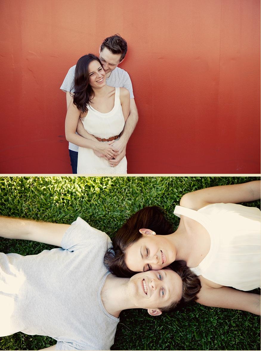 Brisbane Wedding Phoographer Blog-collage-1336020164328