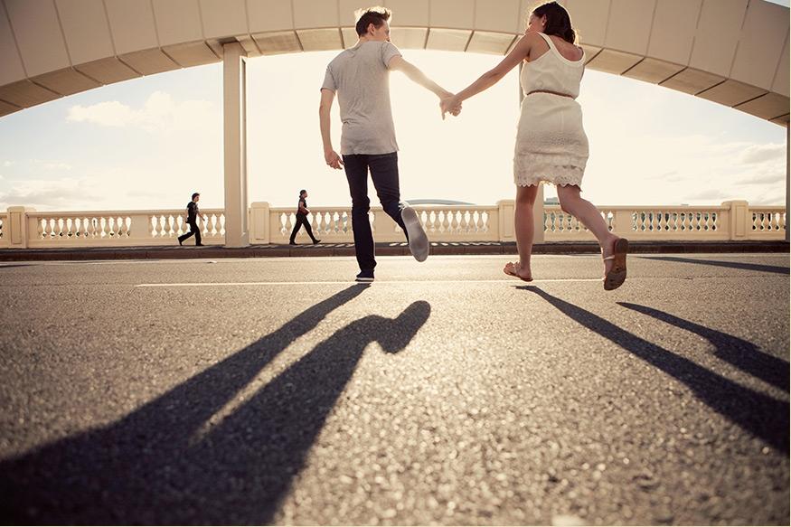 Brisbane Wedding Phoographer Blog-collage-1336020500024