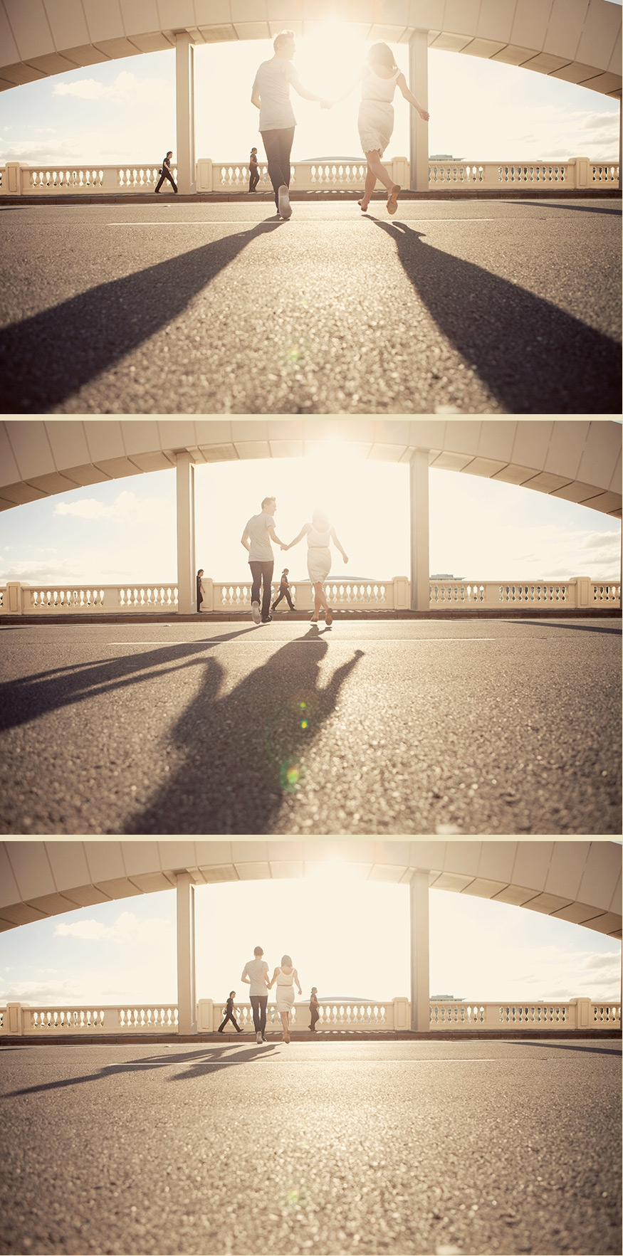 Brisbane Wedding Phoographer Blog-collage-1336020555144