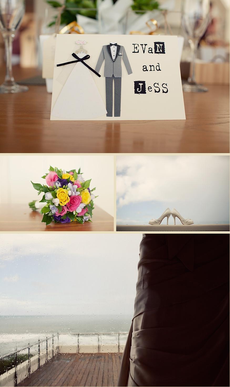Brisbane Wedding Phoographer Blog collage-1337304157393