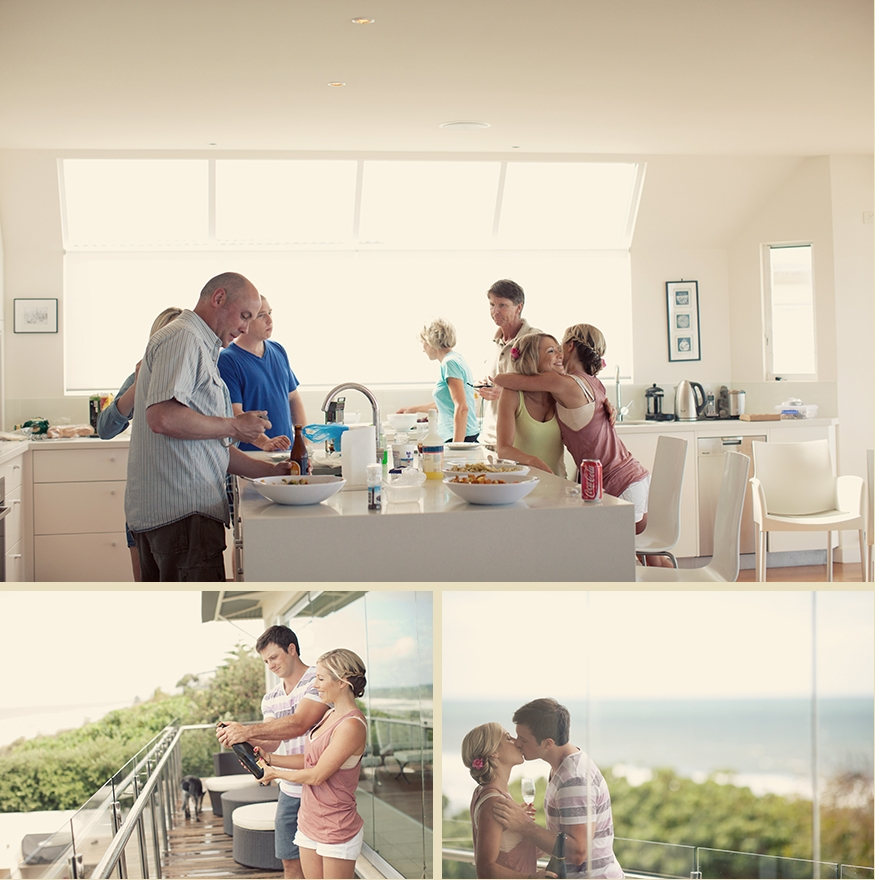 Brisbane Wedding Phoographer Blog collage-1337304476764
