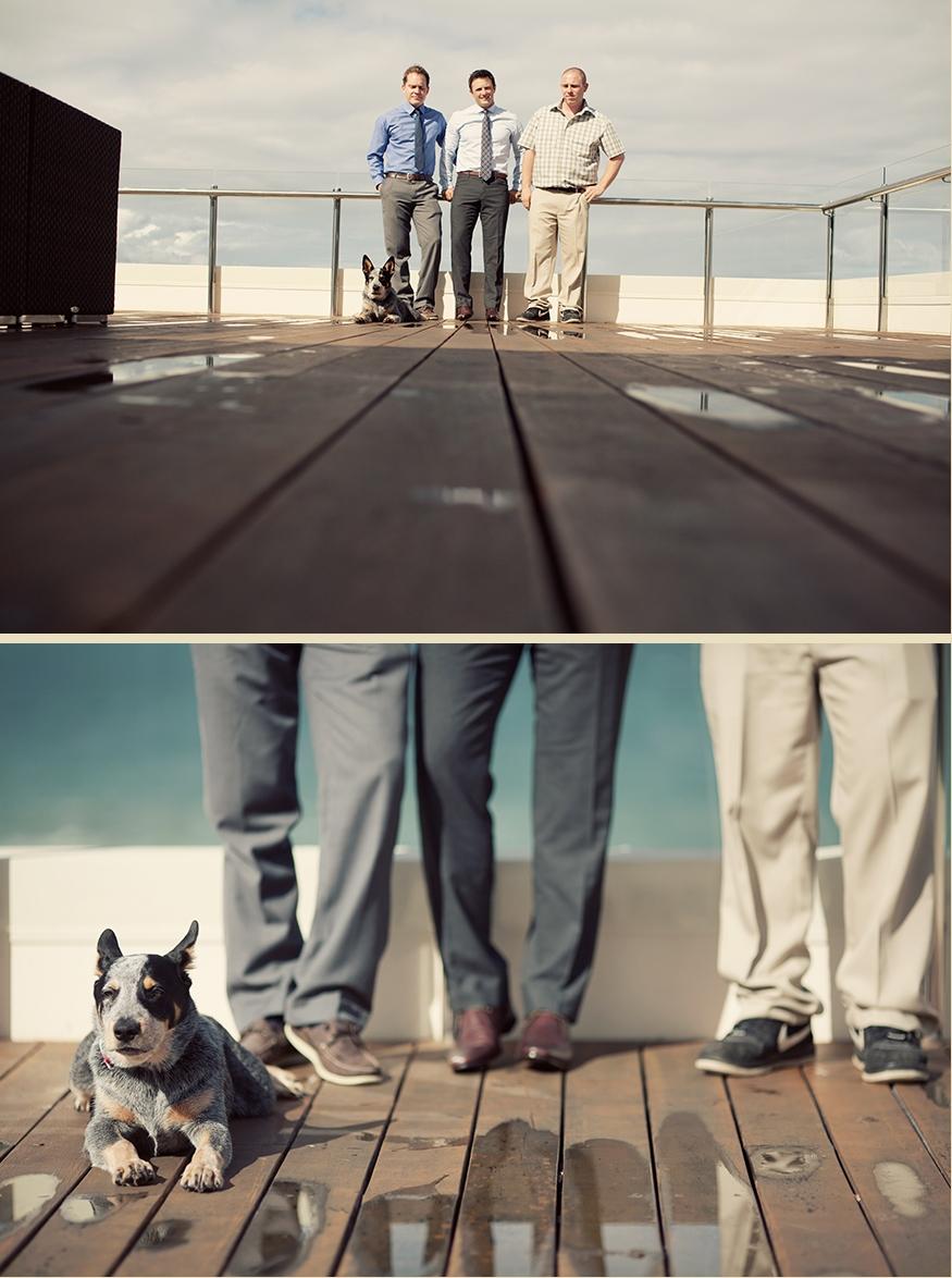 Brisbane Wedding Phoographer Blog collage-1337304994856