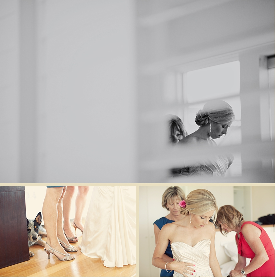 Brisbane Wedding Phoographer Blog collage-1337305128227