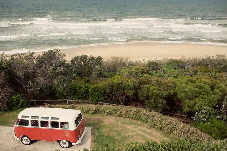 Brisbane Wedding Phoographer Blog collage-1337305215661