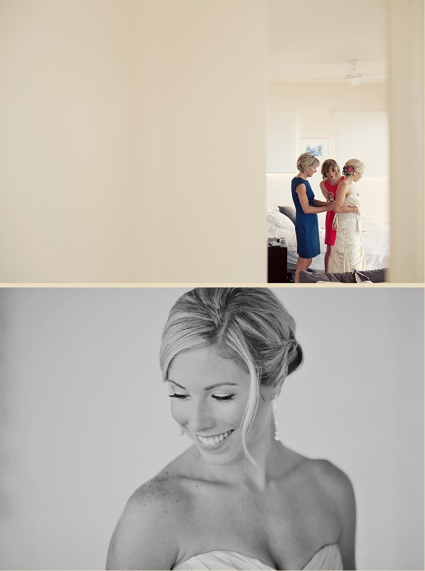 Brisbane Wedding Phoographer Blog collage-1337305249644