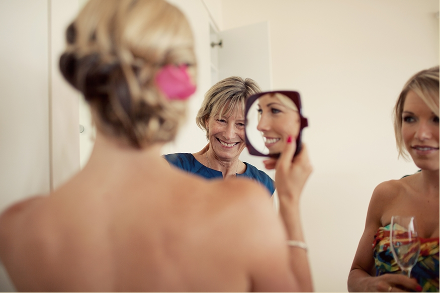 Brisbane Wedding Phoographer Blog collage-1337305354156