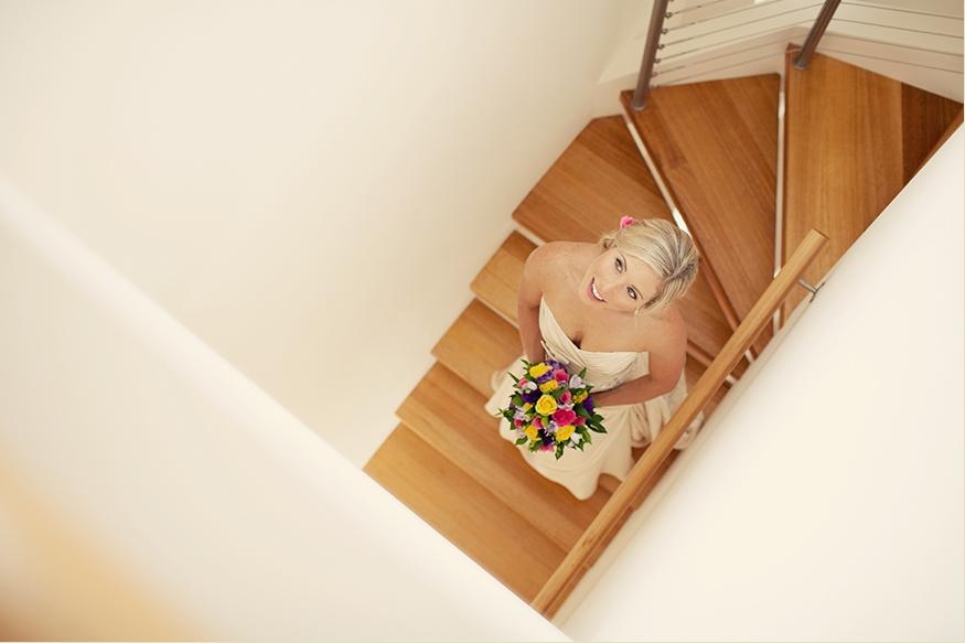 Brisbane Wedding Phoographer Blog collage-1337305435370