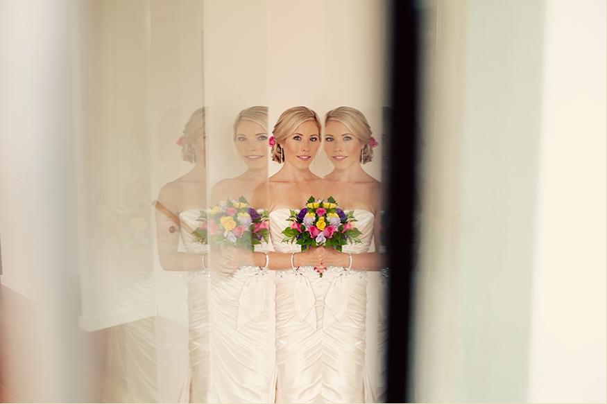 Brisbane Wedding Phoographer Blog collage-1337305487490