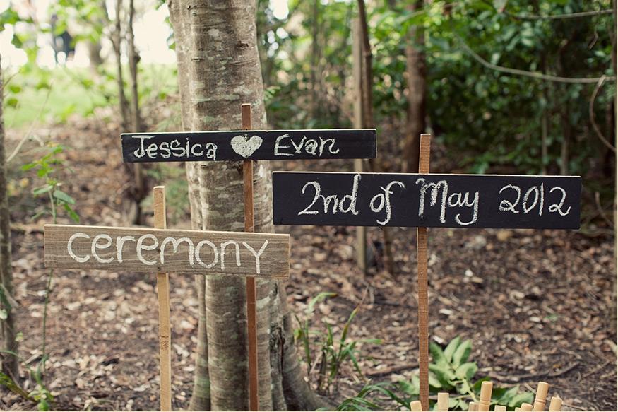 Brisbane Wedding Phoographer Blog collage-1337305563810