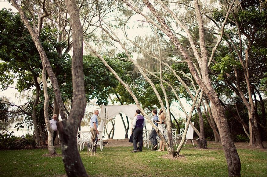 Brisbane Wedding Phoographer Blog collage-1337305621016