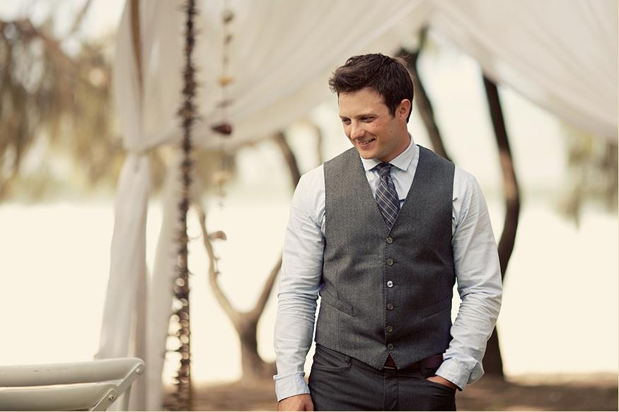 Brisbane Wedding Phoographer Blog collage-1337305672765