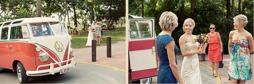 Brisbane Wedding Phoographer Blog collage-1337305743291