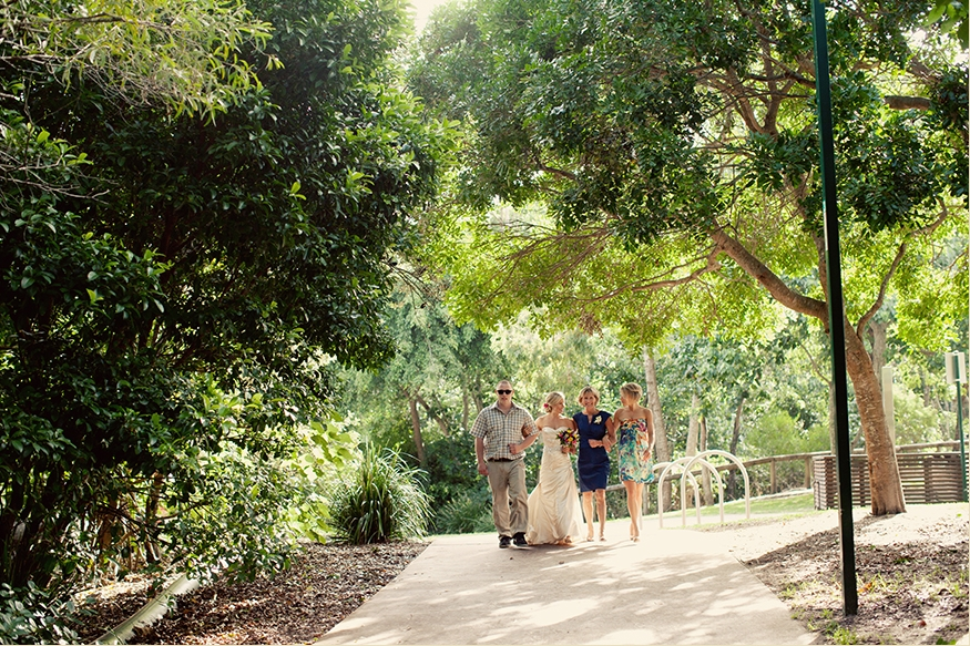 Brisbane Wedding Phoographer Blog collage-1337305885388
