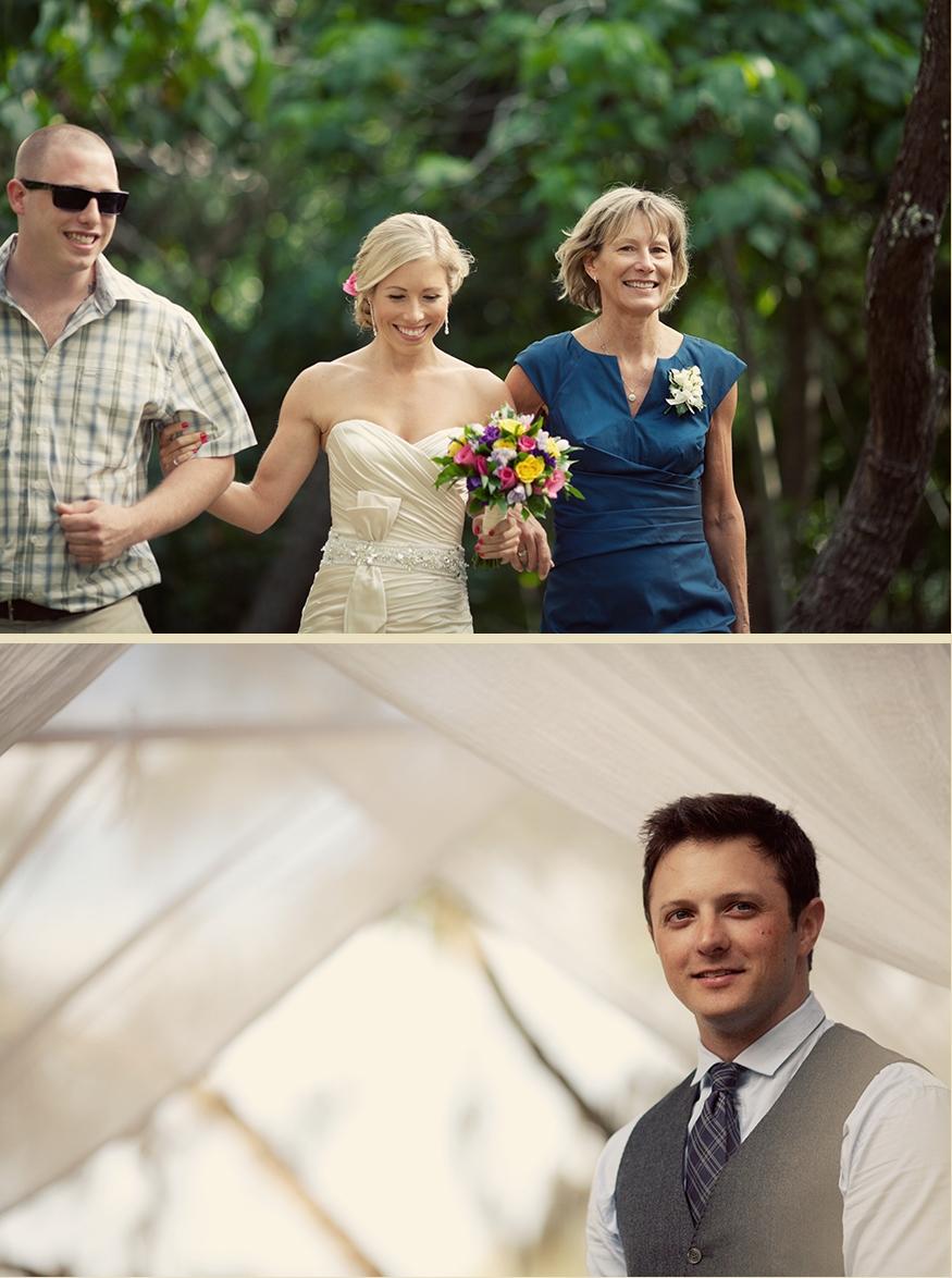 Brisbane Wedding Phoographer Blog collage-1337305936182