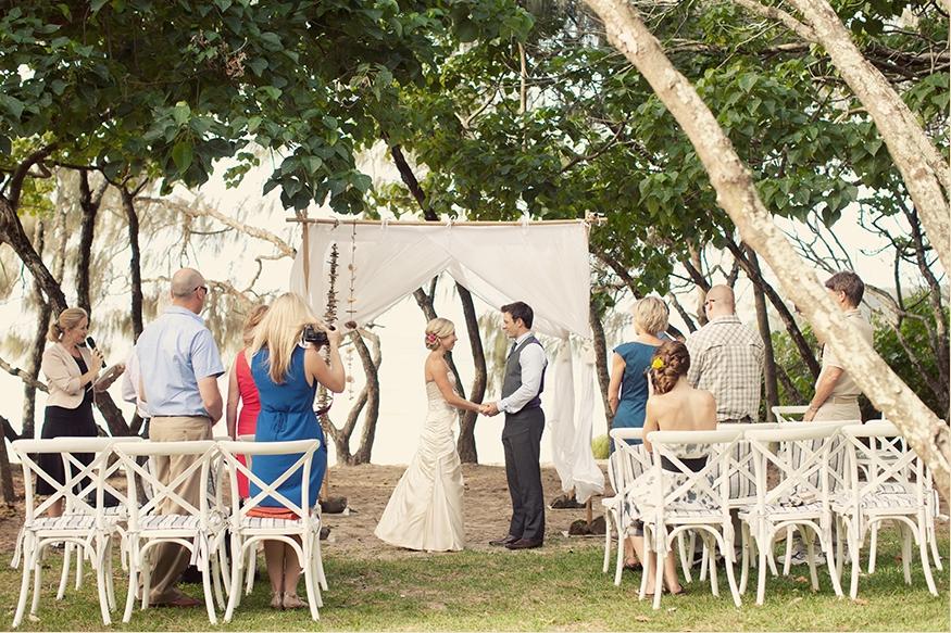 Brisbane Wedding Phoographer Blog collage-1337306023200