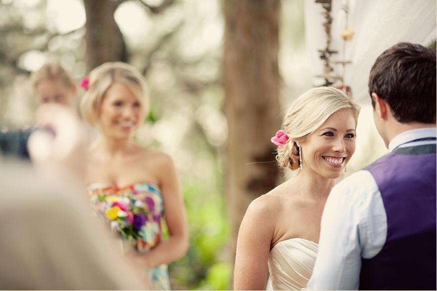 Brisbane Wedding Phoographer Blog collage-1337306057545