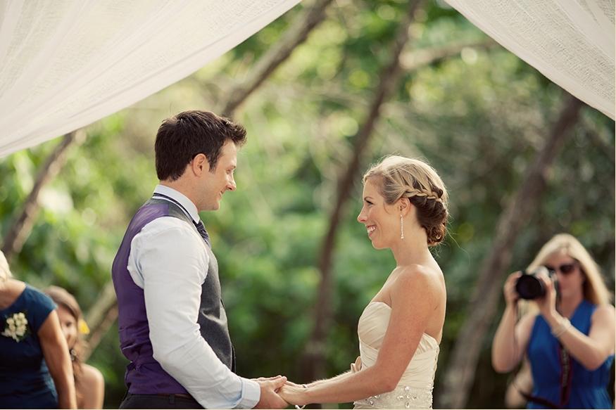Brisbane Wedding Phoographer Blog collage-1337306095593