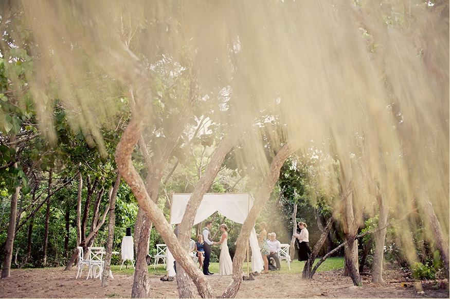 Brisbane Wedding Phoographer Blog collage-1337306152034