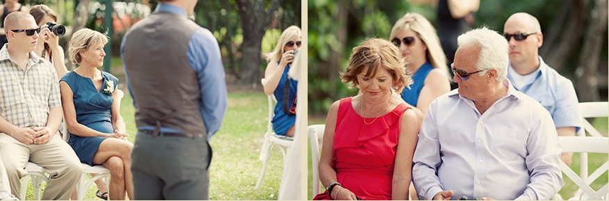 Brisbane Wedding Phoographer Blog collage-1337306189778