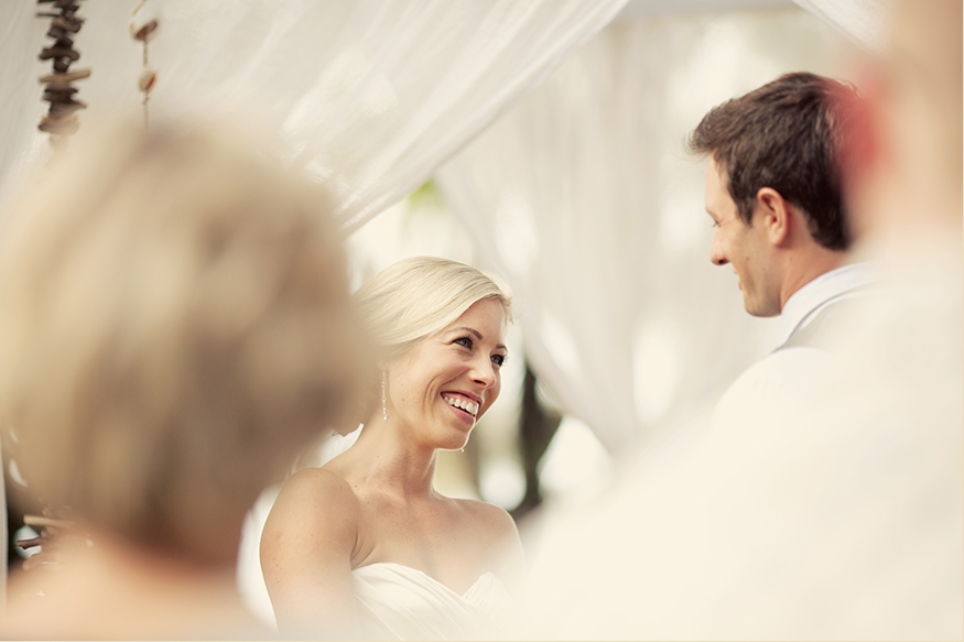 Brisbane Wedding Phoographer Blog collage-1337306251113