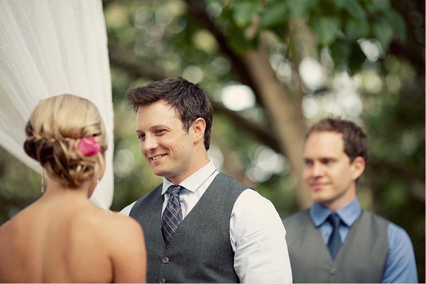 Brisbane Wedding Phoographer Blog collage-1337306284107