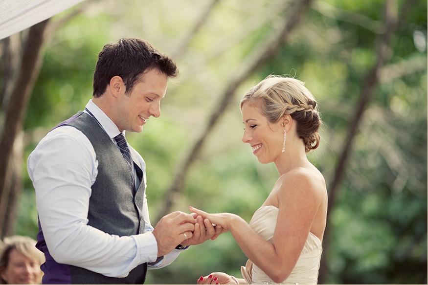 Brisbane Wedding Phoographer Blog collage-1337306336950