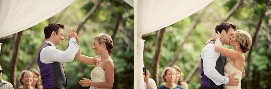 Brisbane Wedding Phoographer Blog collage-1337306383546