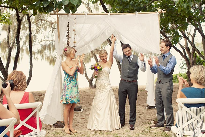Brisbane Wedding Phoographer Blog collage-1337306445882