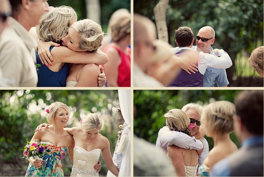 Brisbane Wedding Phoographer Blog collage-1337306503954