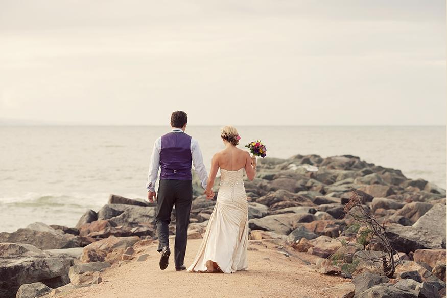 Brisbane Wedding Phoographer Blog collage-1337306706060