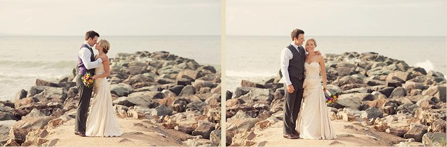 Brisbane Wedding Phoographer Blog collage-1337306807566