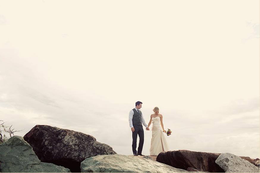 Brisbane Wedding Phoographer Blog collage-1337306859214