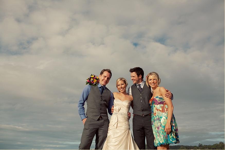 Brisbane Wedding Phoographer Blog collage-1337306916139