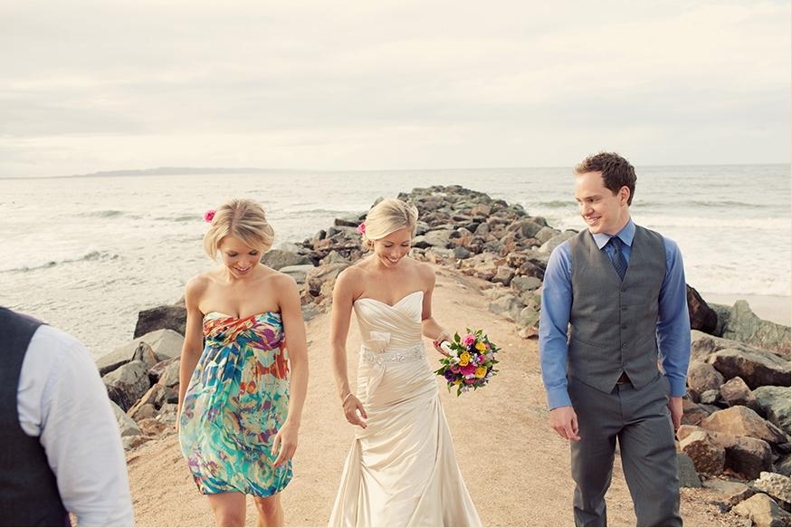 Brisbane Wedding Phoographer Blog collage-1337306951902