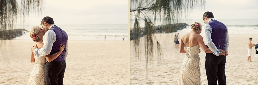 Brisbane Wedding Phoographer Blog collage-1337307047189