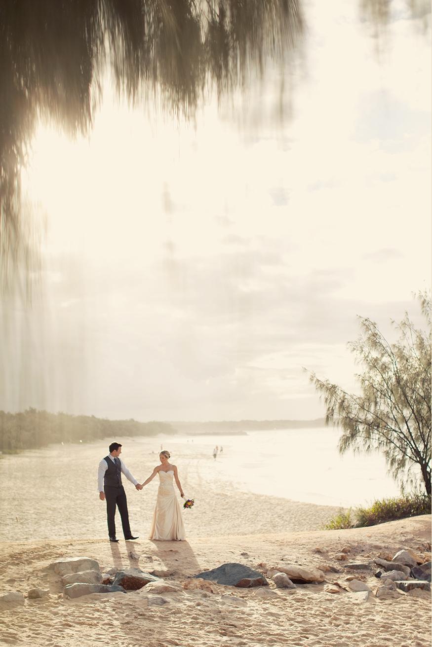 Brisbane Wedding Phoographer Blog collage-1337307122856