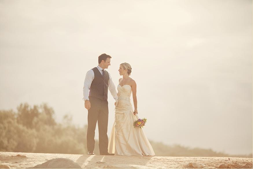Brisbane Wedding Phoographer Blog collage-1337307166214