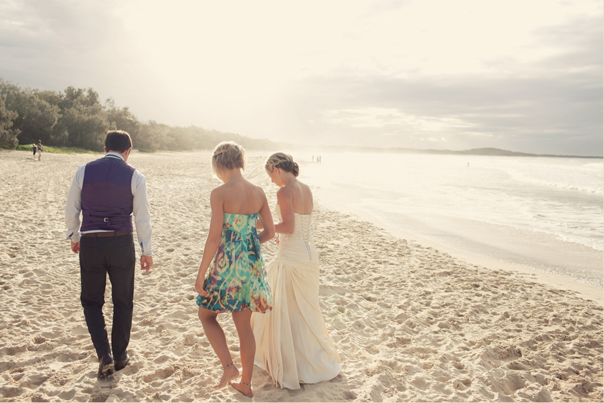 Brisbane Wedding Phoographer Blog collage-1337307218469