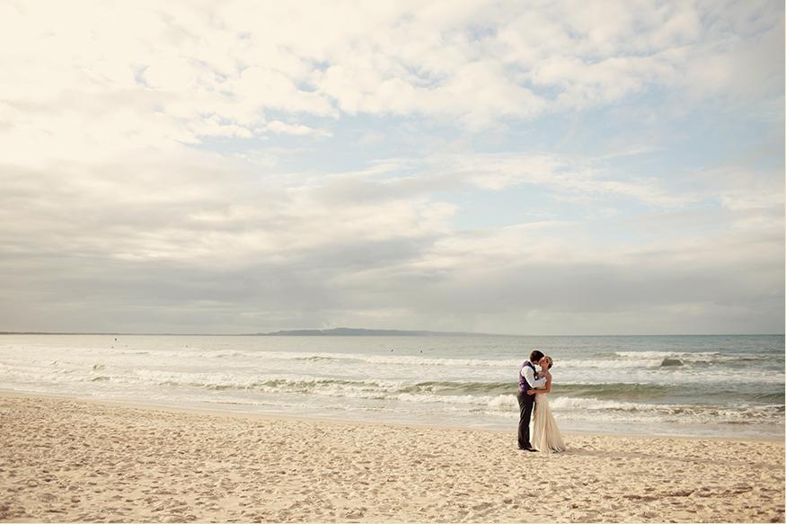 Brisbane Wedding Phoographer Blog collage-1337307258215