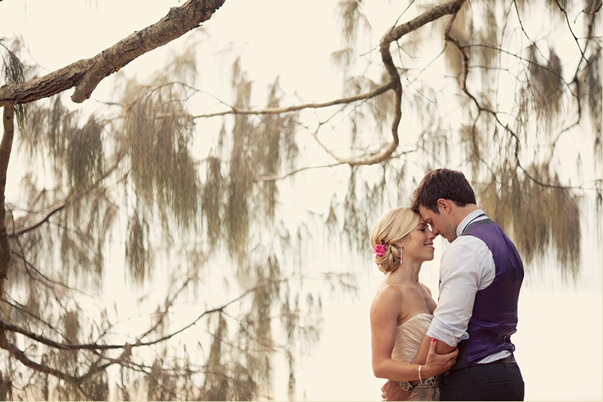 Brisbane Wedding Phoographer Blog collage-1337307323307