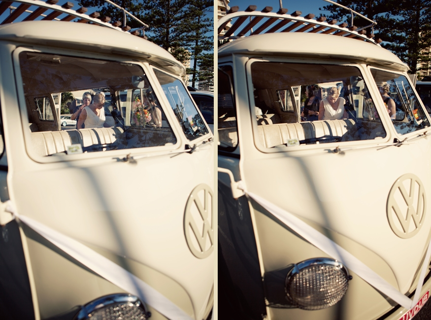 Brisbane Wedding Phoographer Blog-collage-1340078213303
