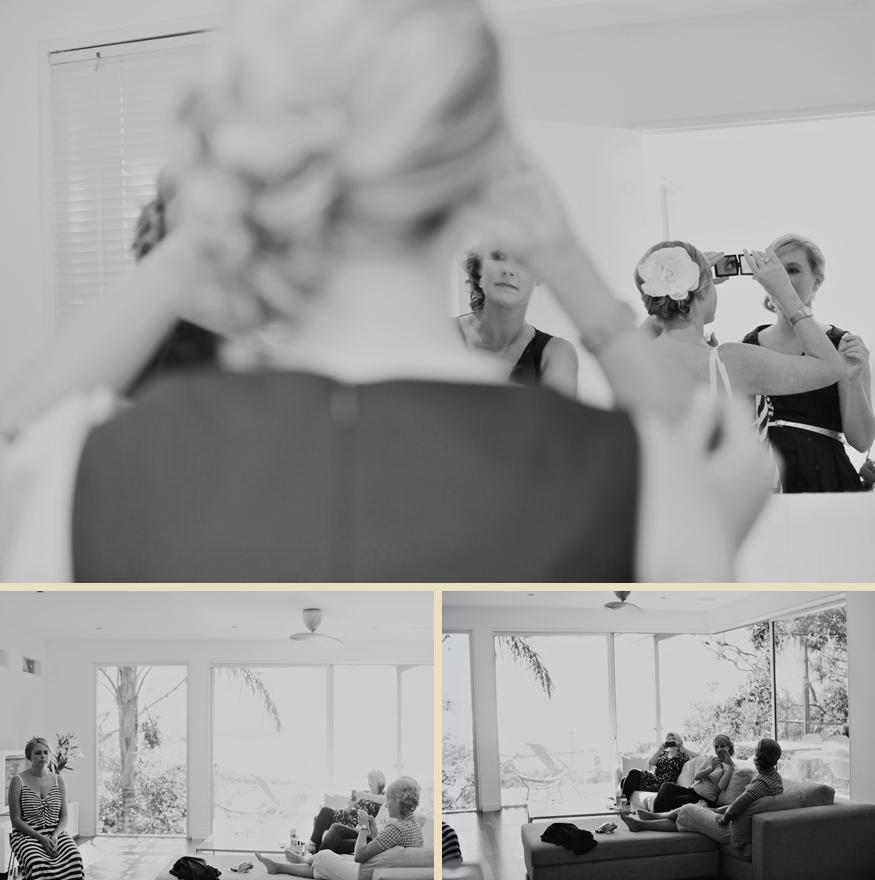 Brisbane Wedding Phoographer Bridal-preparations-001