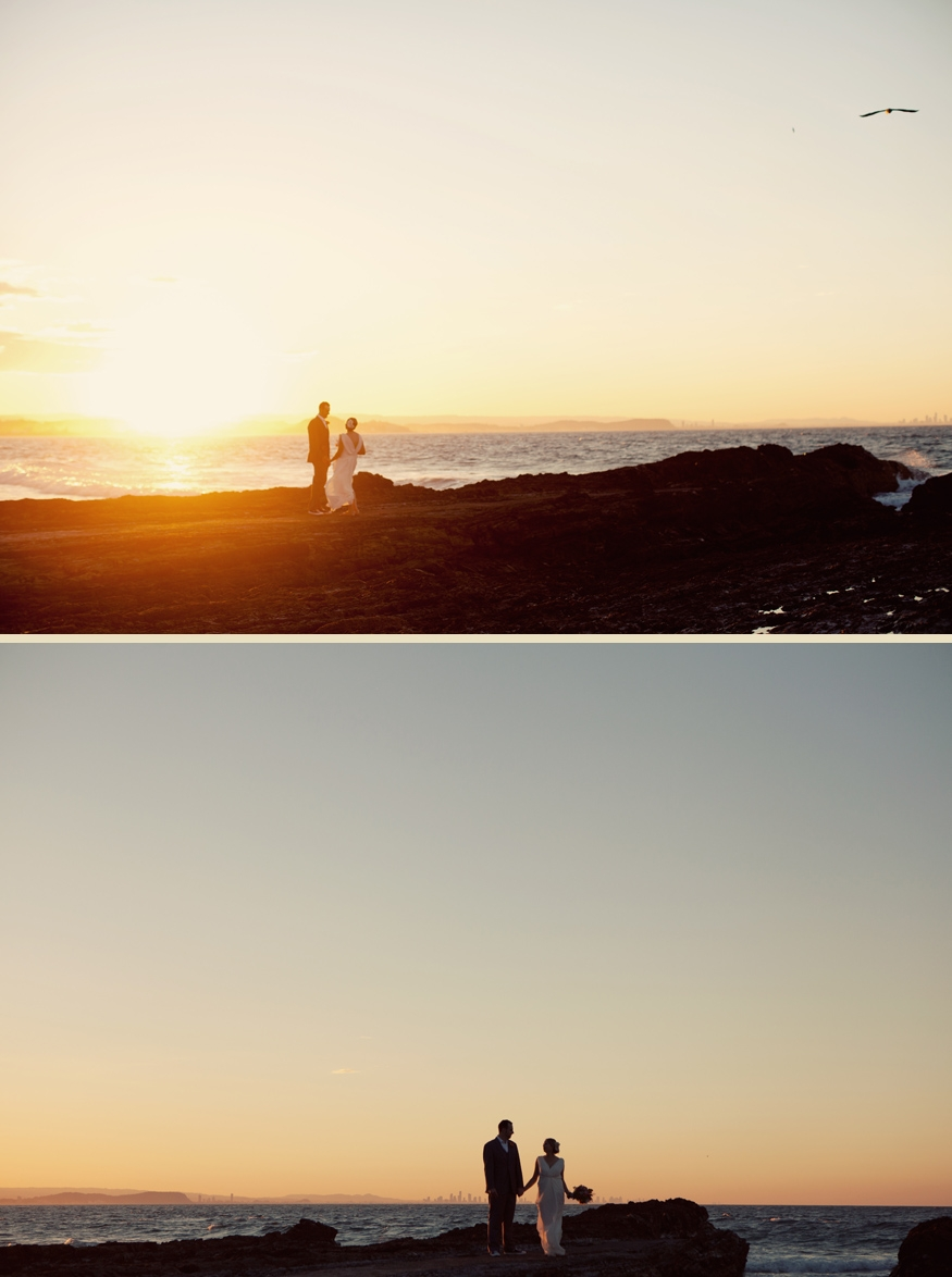 Brisbane Wedding Phoographer Froggy-beach-wedding-photos-002