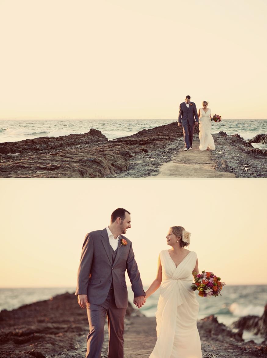 Brisbane Wedding Phoographer Froggy-beach-wedding-photos-003