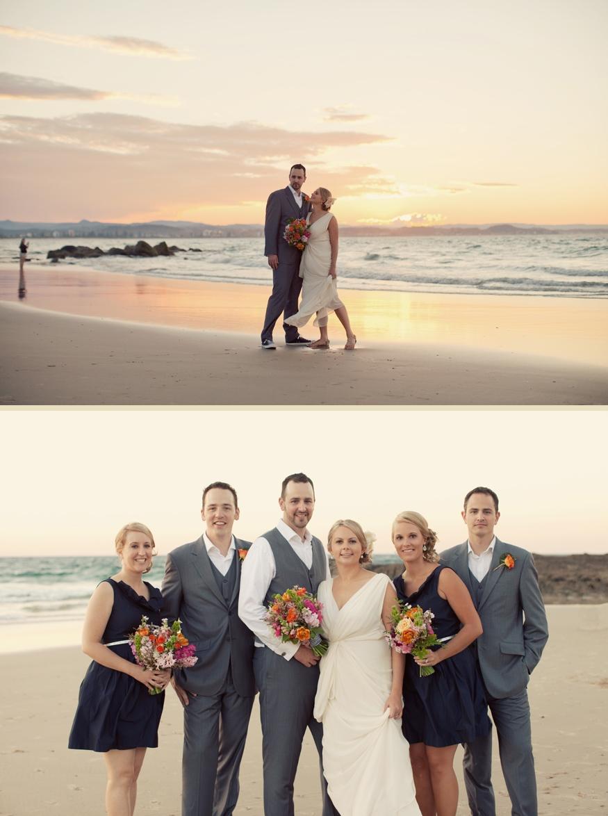 Brisbane Wedding Phoographer Froggy-beach-wedding-photos-006