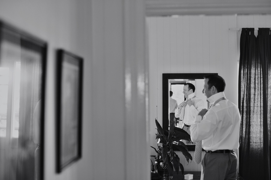 Brisbane Wedding Phoographer A-brisbane-groom-getting-ready05