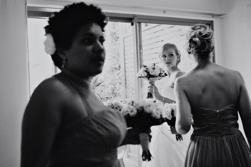 Brisbane Wedding Phoographer C-brisbane-bride-getting-ready04